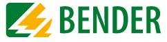 Bender, Inc.