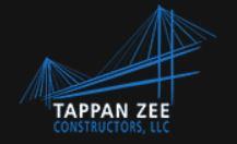Tappan Zee Constructors