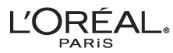 Loreal Paris