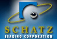 Schatz Bearing
